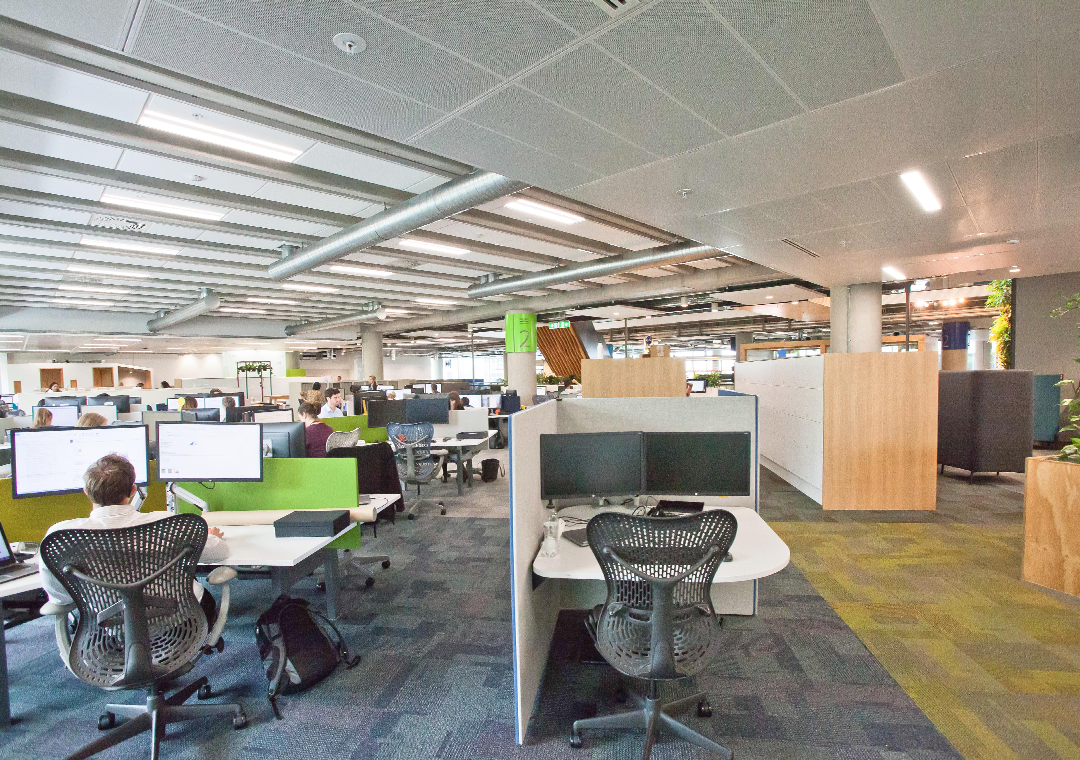 Choose Your Zone: Provide options for workspaces like bump spaces collaboration stations and quiet focus areas \u2013 Universal design tool & Choose Your Zone: Provide options for workspaces like bump spaces ...